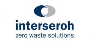 interseroh-zero-waste-solutions