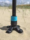 990P-Detail-Sand.jpg