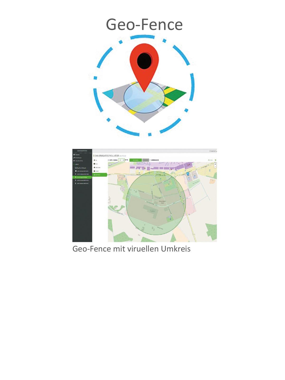 Geo-Fence.jpg