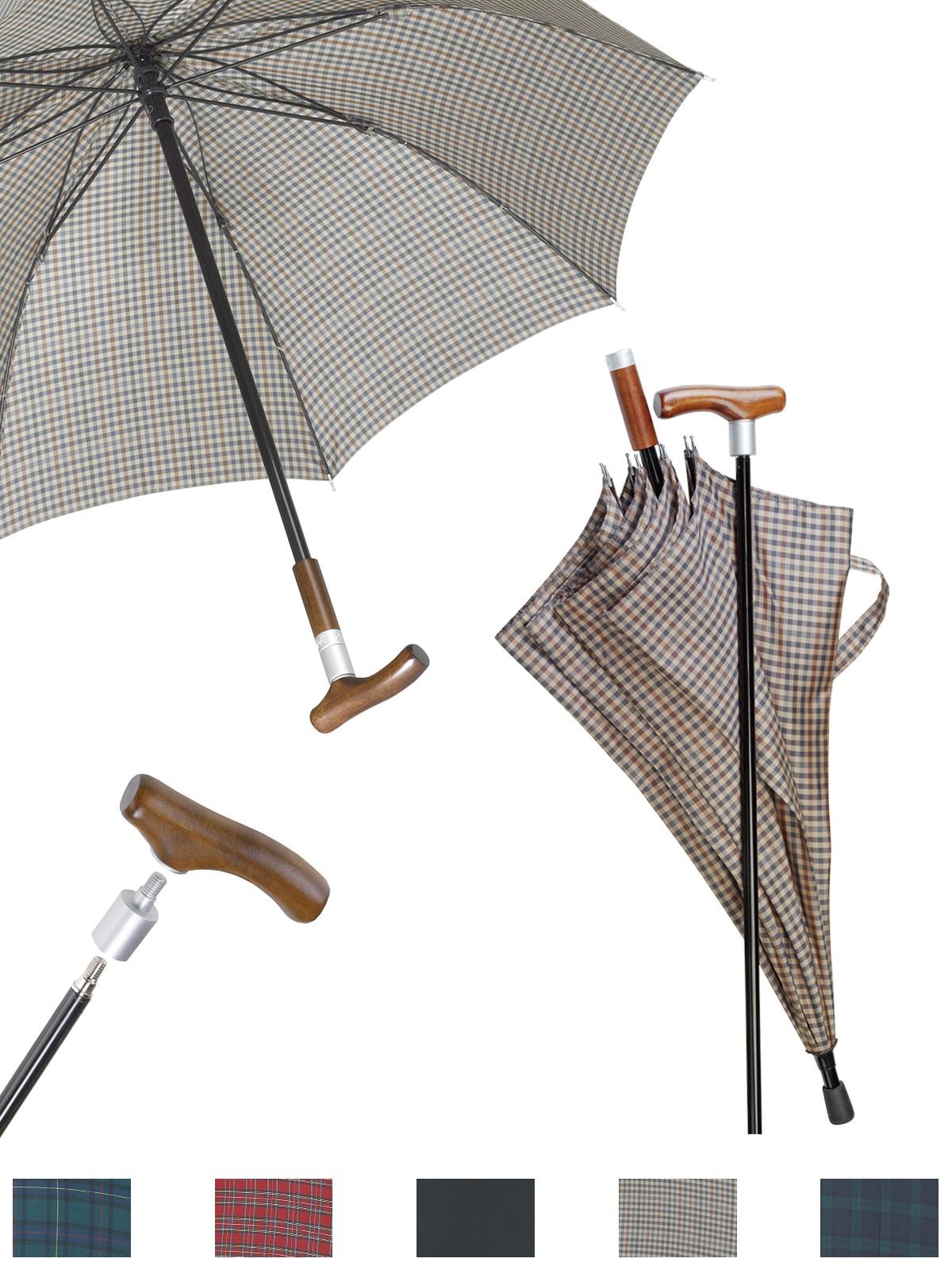 M-Safebrella.jpg