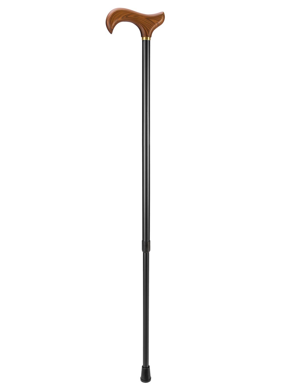 M1682.jpg