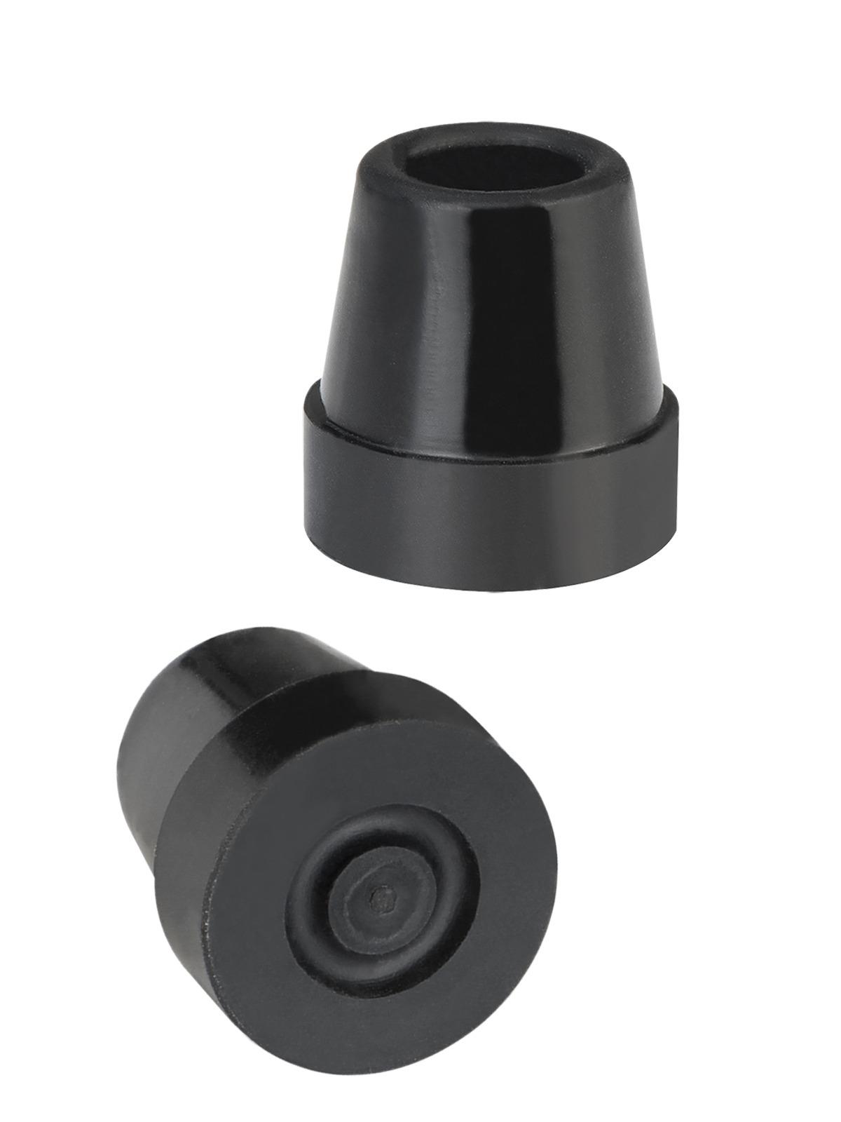 M948P.jpg