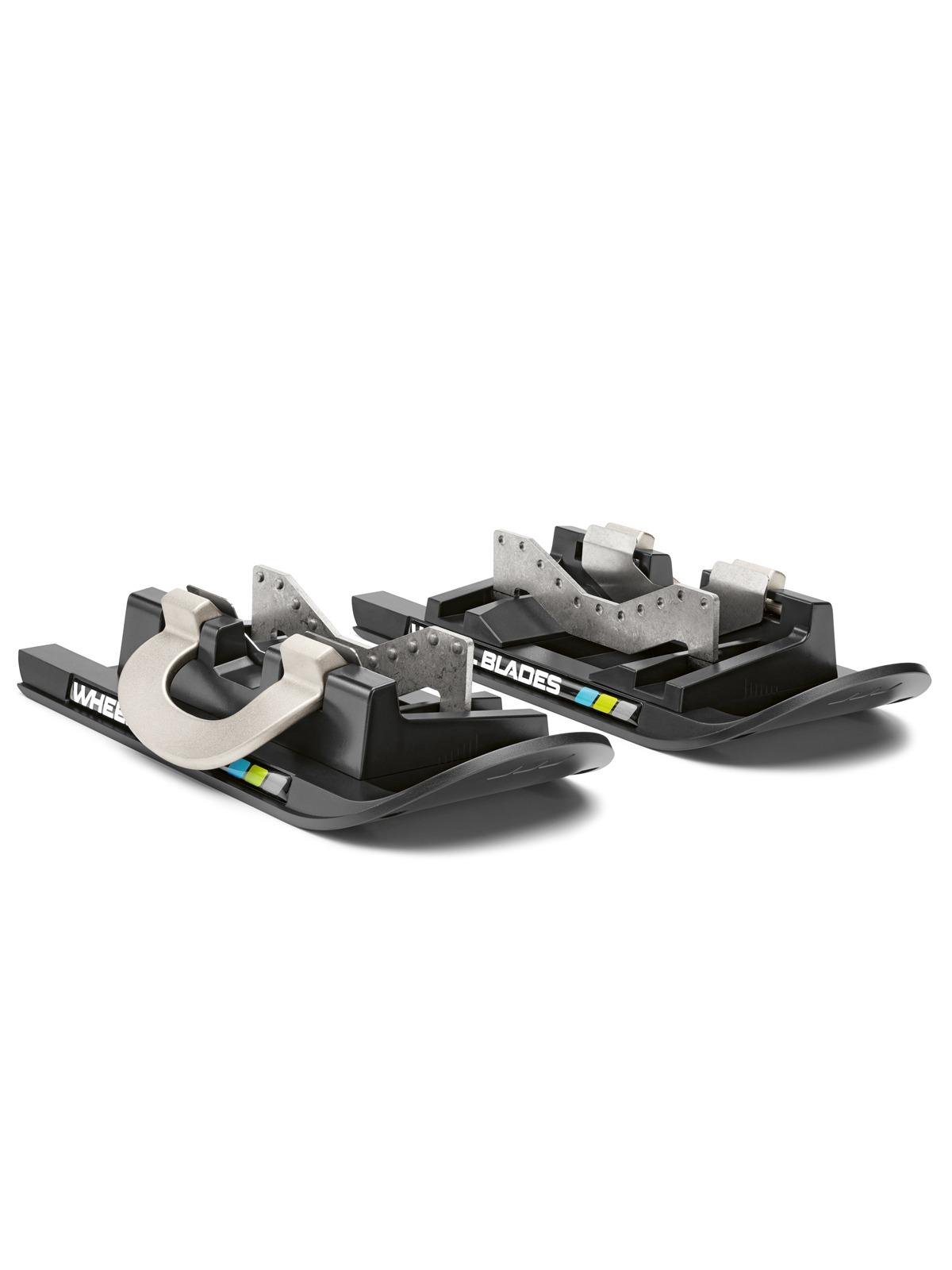 Wheelblades-1514P-2.jpg