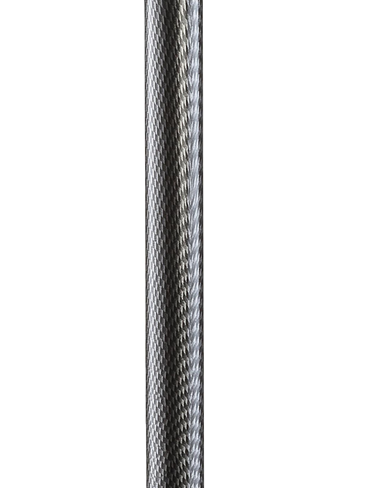 3320A-Optik-Carbon.jpg