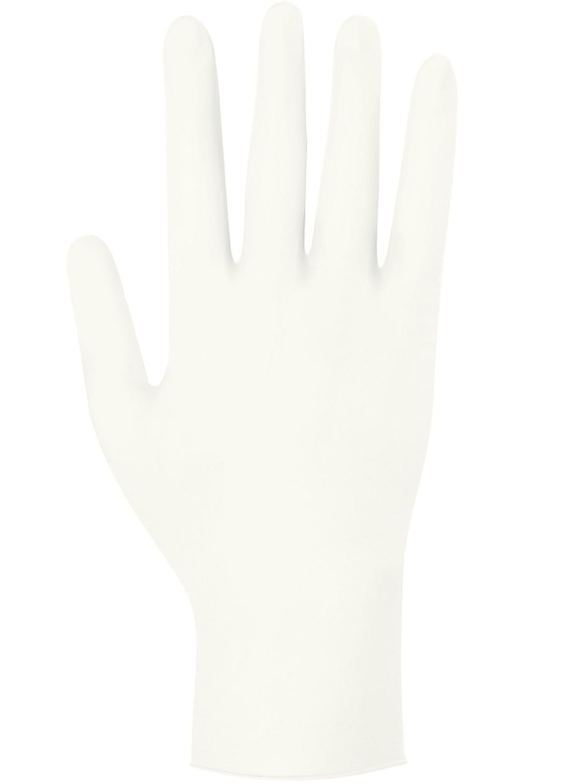 Handschuh-einzeln.jpg