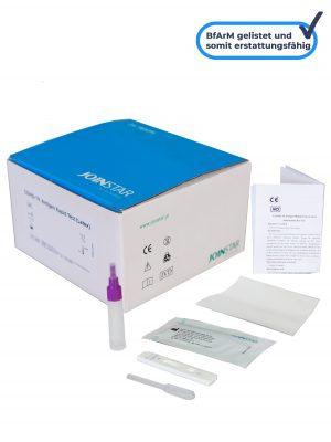 Verpackung-mit-Inhalt-4328-25.jpg
